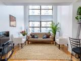 New York Alcove Studio - Triplex apartment - Apartment reference NY-12219