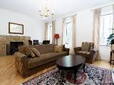 New York 2 Bedroom accommodation - Apartment reference NY-12256