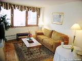 New York 1 Bedroom apartment - Apartment reference NY-12268