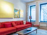 New York 2 Bedroom - Duplex accommodation - Apartment reference NY-12274