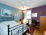 New York 2 Bedroom roommate share apartment - Apartment reference NY-12288