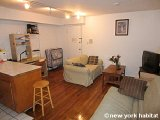 New York 1 Bedroom apartment - Apartment reference NY-12347