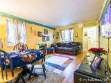 New York 3 Bedroom roommate share apartment - Apartment reference NY-12380
