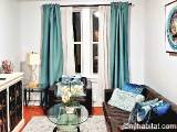 New York 3 Bedroom accommodation - Apartment reference NY-12431