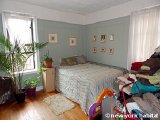 New York 3 Bedroom roommate share apartment - Apartment reference NY-12433