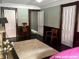 New York 1 Bedroom accommodation - Apartment reference NY-12480