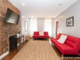 New York 1 Bedroom apartment - Apartment reference NY-12509