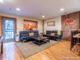 New York 2 Bedroom - Duplex apartment - Apartment reference NY-12546