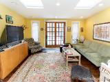 New York 2 Bedroom - Triplex accommodation - Apartment reference NY-12621