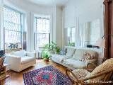 New York 1 Bedroom apartment - Apartment reference NY-12655