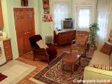 New York 1 Bedroom apartment - Apartment reference NY-12659