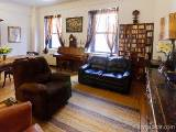 New York Alcove Studio - Loft apartment - Apartment reference NY-12661