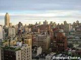 New York Studio apartment - Apartment reference NY-12676