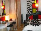 New York Studio T1 appartement bed breakfast - Appartement référence NY-12692