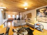 New York 2 Bedroom - Duplex apartment - Apartment reference NY-12756