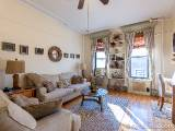 New York Studio T1 logement location appartement - Appartement référence NY-12768