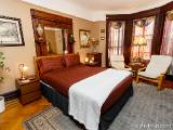 New York 2 Bedroom apartment - Apartment reference NY-12793