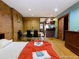 New York 2 Bedroom - Duplex accommodation - Apartment reference NY-12794