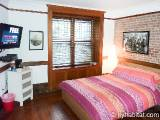 New York Studio accommodation - Apartment reference NY-12810