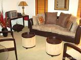 New York 1 Bedroom apartment - Apartment reference NY-12830