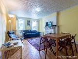 New York 2 Bedroom apartment - Apartment reference NY-12840