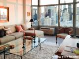 New York 1 Bedroom apartment - Apartment reference NY-12894