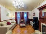 New York Alcove Studio apartment - Apartment reference NY-12895