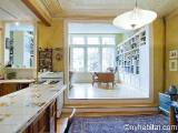 New York 5 Bedroom accommodation - Apartment reference NY-12936