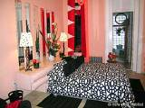 New York Studio accommodation bed breakfast - Apartment reference NY-12950
