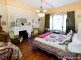 New York Studio accommodation - Apartment reference NY-12978