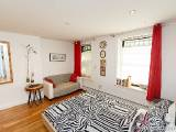 New York Studio apartment - Apartment reference NY-12979