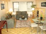 New York T2 logement location appartement - Appartement référence NY-14013