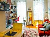 New York 1 Bedroom apartment - Apartment reference NY-14056