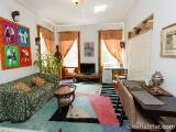 New York Alcove Studio apartment - Apartment reference NY-14062