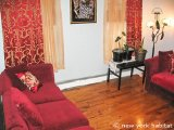 New York 2 Bedroom accommodation - Apartment reference NY-14068