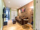 New York 1 Bedroom apartment - Apartment reference NY-14072