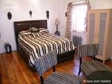 New York 4 Bedroom roommate share apartment - Apartment reference NY-14122