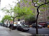 New York 1 Bedroom apartment - Apartment reference NY-14136
