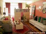 New York 1 Bedroom roommate share apartment - Apartment reference NY-14144