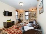 New York 1 Bedroom apartment - Apartment reference NY-14152