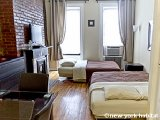 New York 1 Bedroom apartment - Apartment reference NY-14167