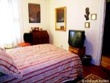 New York T8 appartement colocation - Appartement référence NY-14219