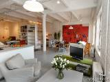 New York Studio - Loft apartment - Apartment reference NY-14253