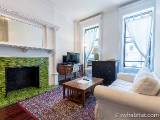 New York 1 Bedroom apartment - Apartment reference NY-14265