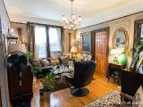 New York 4 Bedroom roommate share apartment - Apartment reference NY-14267