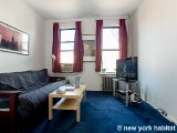 New York 1 Bedroom apartment - Apartment reference NY-14283
