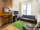 New York 1 Bedroom apartment - Apartment reference NY-14323