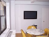 New York Studio apartment - Apartment reference NY-14339