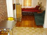 New York Studio apartment - Apartment reference NY-14359