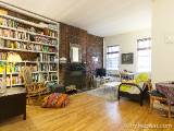 New York 1 Bedroom apartment - Apartment reference NY-14397